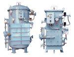 Taiko Oily Water Separator