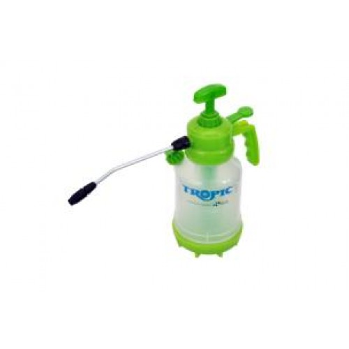 Tropic Compress Sprayer